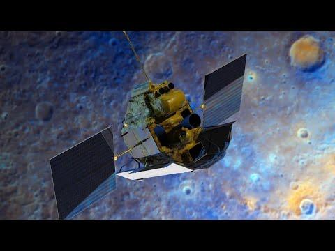 видео: КОСМИЧЕСКИЕ МИССИИ ИЗМЕНИВШИЕ ПРЕДСТАВЛЕНИЕ О СОЛНЕЧНОЙ СИСТЕМЕ  (необычные космические аппараты)