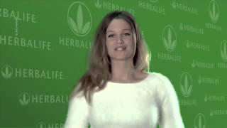 Herbalife - New Zealand - Business Testimonial Ella Skomra