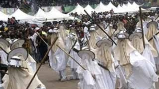 ikorodu history yoruba old music on tungba time with kj episode 28 d