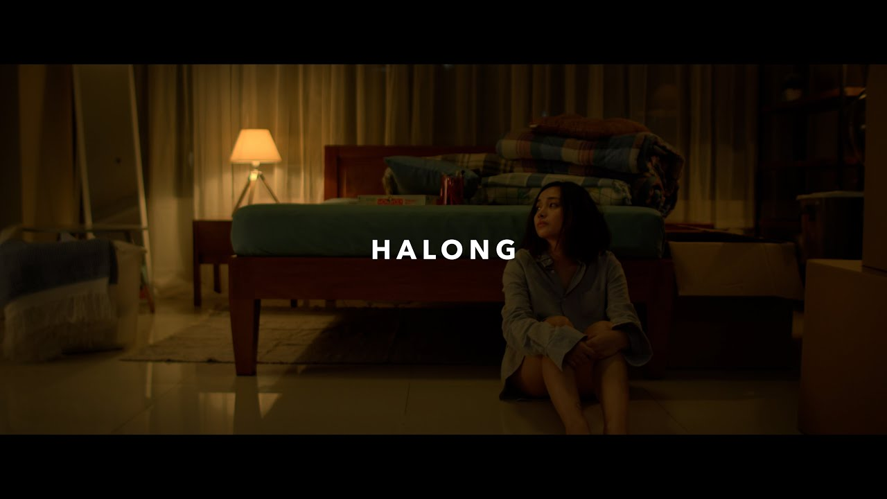 Download SUD - Halong (Official Music Video)