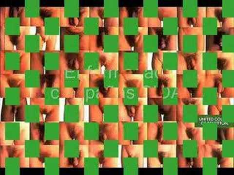 Campa as de publicidad de benetton toscani youtube for Benetton sida