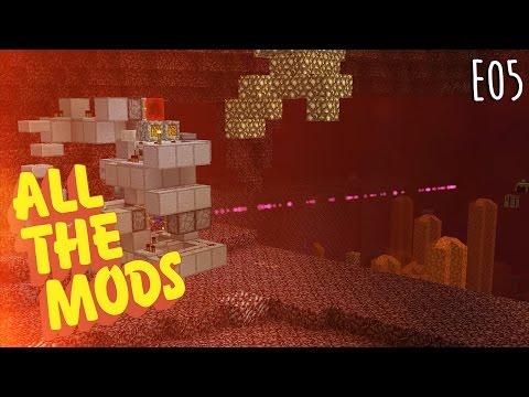 Minecraft Forge  скачать