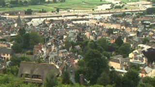 Нормандия. Золотой глобус - 61