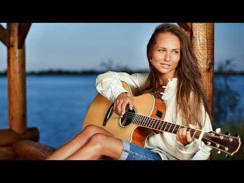 Relaxing Guitar Music, Soothing Music, Relax, Meditation Music, Instrumental Music to Relax, ☯3341