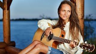 Música de Guitarra Relaxante, Relax, Música para Meditação, Música instrumental para relaxar, ☯3341