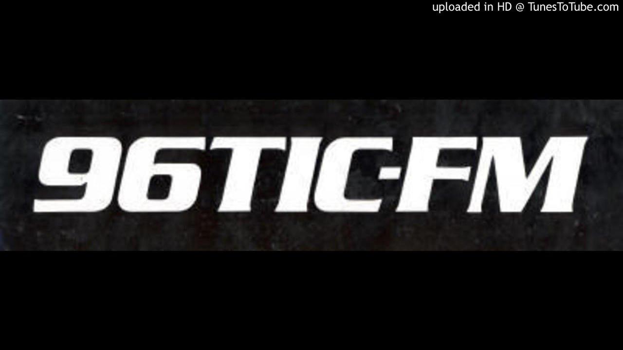 96 TIC FM