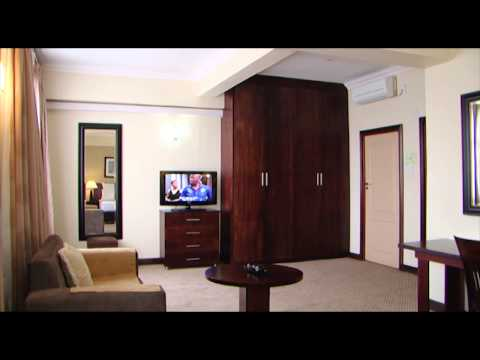 Olwandle Hotel Accommodation Durban South Africa