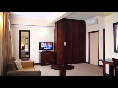 Olwandle Hotel Accommodation Durban South Africa