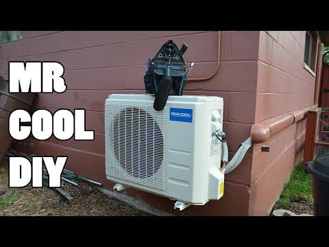 Are Mini Split Air Conditioners Worth It? - Top 5 Pros \u0026 Cons