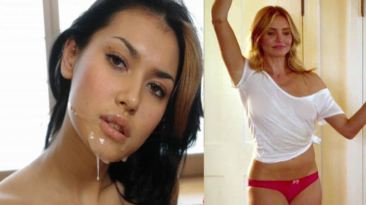 top ten adult film stars