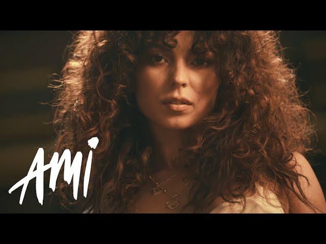 AMI - Tramvai | Official Video