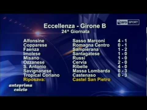 (2012-03-30) Anteprima calcio (Icaro Sport)