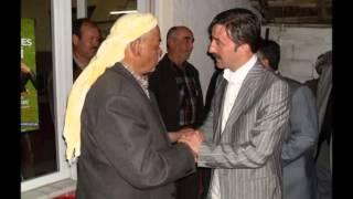 MHP Turgutlu Belediye Başkan Adayı Av. TURGAY ŞİRİN