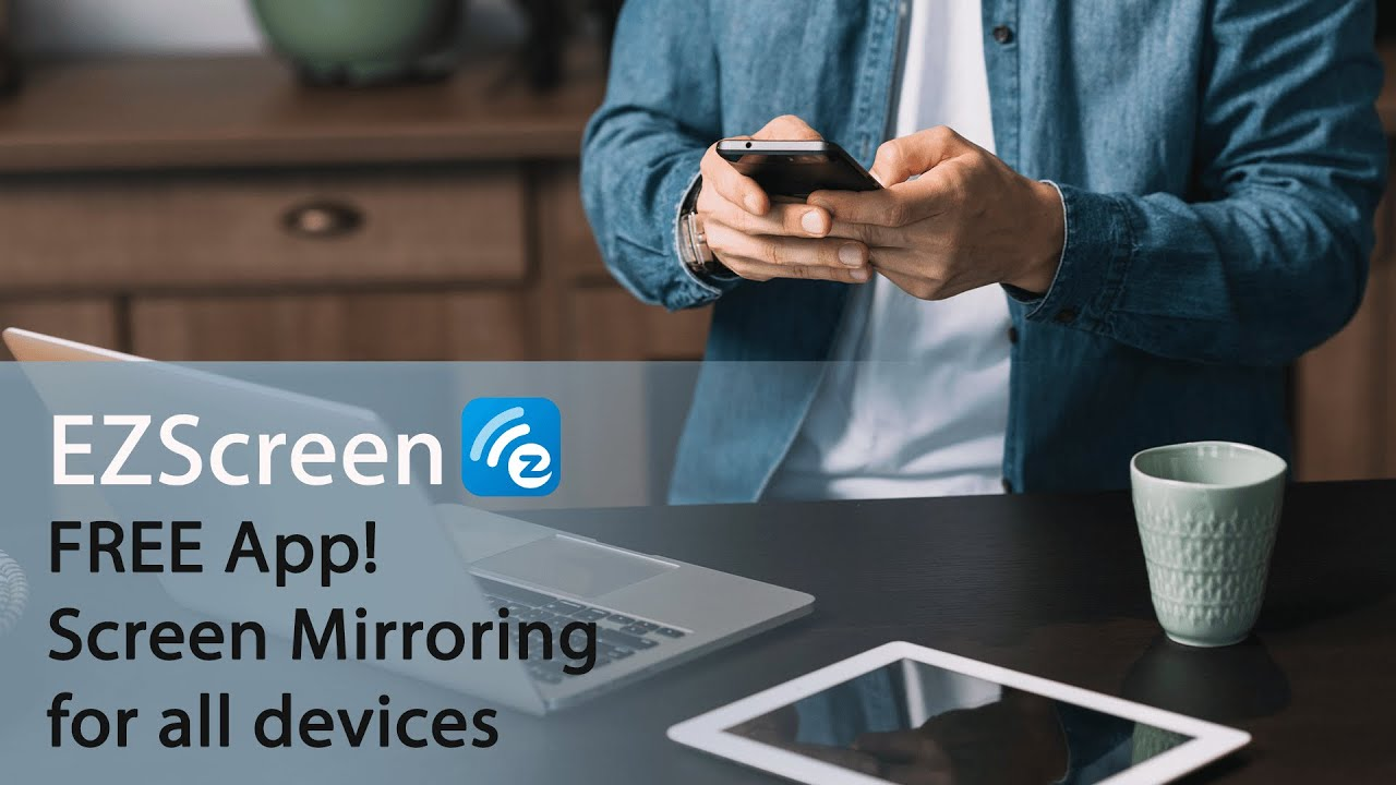 screen stream mirroring apk fileplanet