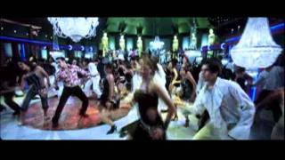 Lets Party  Full Song  Film - God Tussi Great Ho