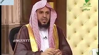 ما الافضل الصدقة ام الصيام  في العشر من ذي الحجة - الشيخ عبدالعزيز الطريفي