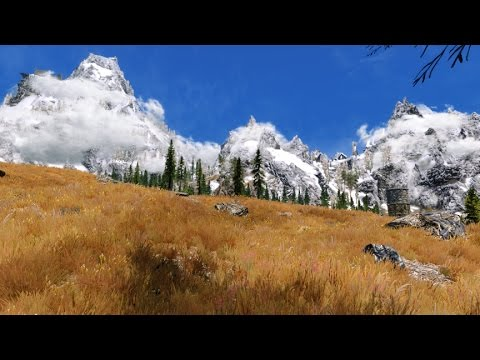really cheap vast selection available Skyrim : Special Edition 2017 - Dolomite Showcase (250+ mods + ENB)