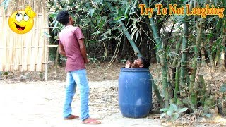 Bangladesh Funny videos 2018