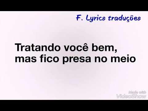 Avicii - Lonely Together  ( Tradução Legendado ) FT.  Rita Ora