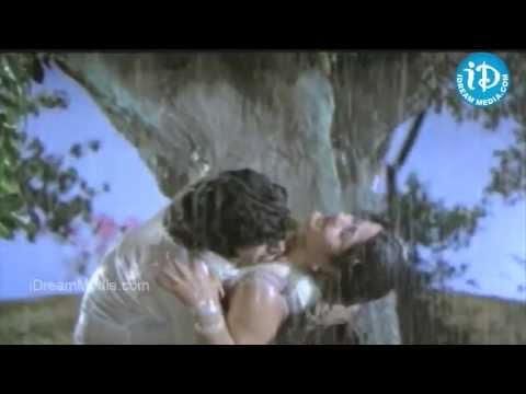 Annadammula Savaal Movie Songs - O Pillaa Chali Chaligaa Song - Krishna - Rajinikanth - Jayachitra