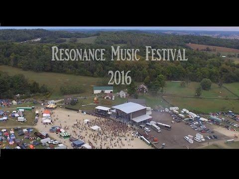Resonance Music Festival | Aftermovie