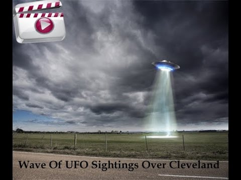 Never Before Heard 1988 Lake Erie Coast Guard UFO Event Witness Testimony!