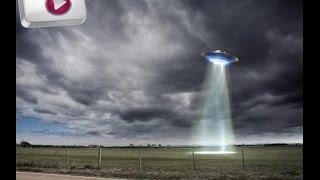 Never Before Heard 1988 Lake Erie Coast Guard UFO Event Witness Testimony!