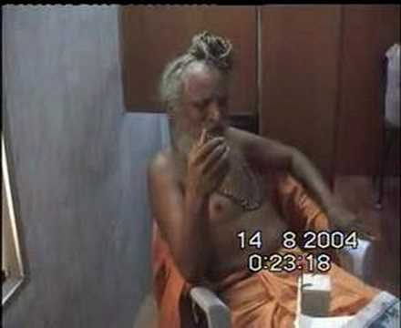 Laddu Mutya Kannada Movie Download