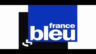MAYD HUBB Meets JOE PILGRIM (2-6) Live et Interview Radio France Bleu.mpg