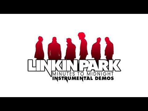 Linkin Park - Universe (2006 Demo)