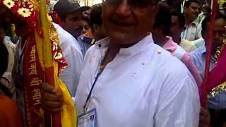 Shyam Nishan Sunil 11 11 11.3GP