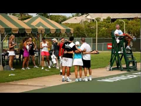 Four Seasons Wailea - Amazing Maui Vacation Packages And Tennis Camp