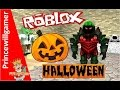 Roblox: Boys and Girls Dance Club Halloween Costumes Xbox One