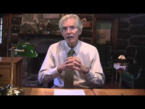 Do I Need an Elder Law Power of Attorney?