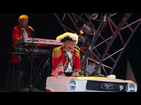 Louie Louie '93 - Paul Revere and the Raiders mp3