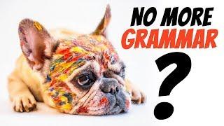 Baixar STOP LEARNING GRAMMAR? | Intermediate to Advanced English