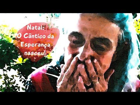 natal:-o-cântico-da-esperança,-nasceu-|-#irmaelianaeacriancainterior