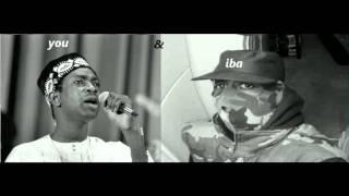 exclusivite yousssou & rapadio rap galsen