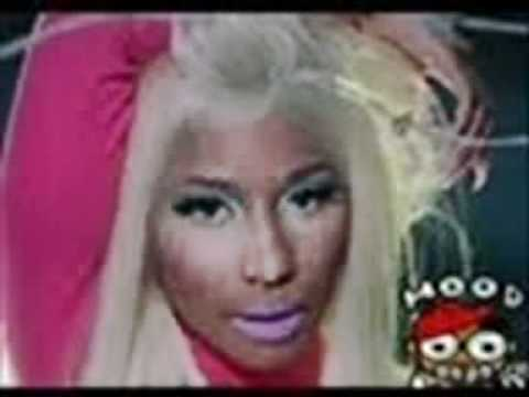 Download Nicki Minaj Beez In The Trap (Explicit) ft 2 Chainz (Official Video Music)
