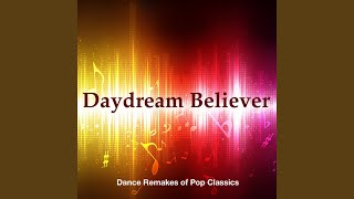 Provided to YouTube by Ingrooves When You Say Nothing At All (Club Mix) · DJ Marko Daydream Believer: Dance Remakes Of Pop Classics Released on: ...