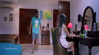Iruttu araiyil Murattu Kuthu - matter scene video