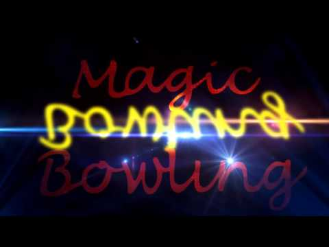 bowling Mauritius Beau Bassin-Rose Hill