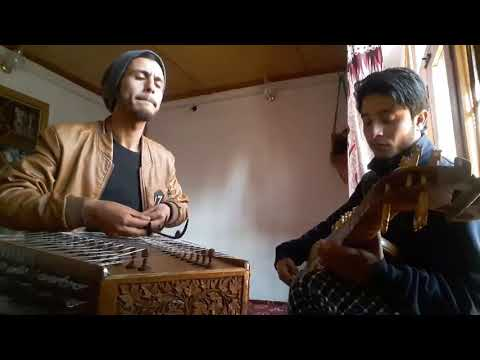 Game Of Thrones, Theme - Epic Instrumental Title Track By Indians Mp3