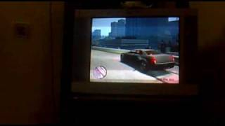 gta episodes from liberty city xbox 360 gameplay.mp4