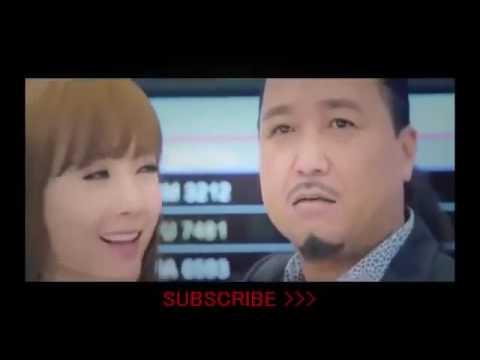 beste Comedy Film 2016 ● Hong Kong Kantonesisch
