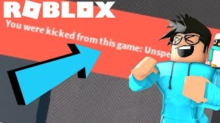 TROLLING ROBLOX PLAYERS (ft. friend)