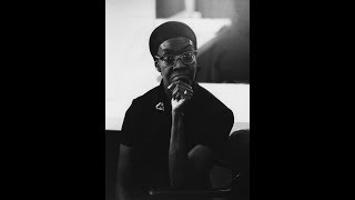 Gwendolyn Brooks Documentary Teaser by Shahari Moore
