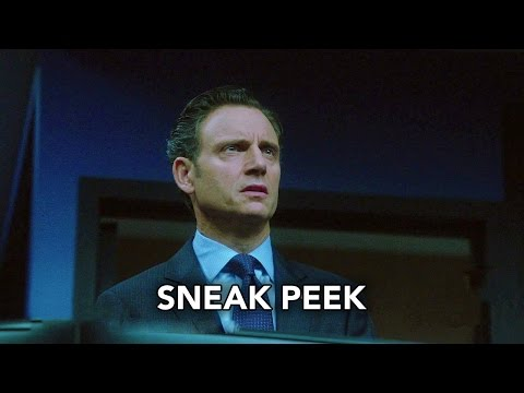 Skandal: 6x15 TIck, Tock - sneak peak #1