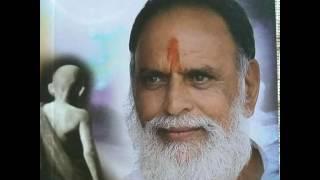 Radha swami Dinod. शब्द ,,,,भाई एक बार तु जीवीत मरले