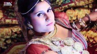Download Mane Godiya  माने गोदिया लेलो छेल  Brand New Dj Song   HQ    Mangal Singh   Rajasthani Dj 2016 MP3 song and Music Video